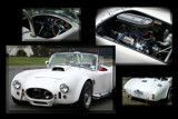 1965 AC Cobra Mk III by LynEve, photography->cars gallery