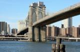 Brooklyn Bridge by Zava, photography->bridges gallery