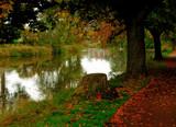 Soon by biffobear, photography->landscape gallery