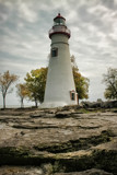 Standing Tall And Proud by Jimbobedsel, photography->lighthouses gallery