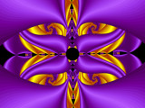 Something Different by razorjack51, Abstract->Fractal gallery