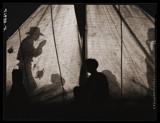 Shadows by rvdb, photography->manipulation gallery