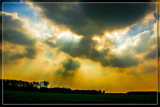 Believe Or Threat by corngrowth, photography->skies gallery