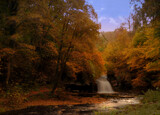 The Stuff by biffobear, photography->landscape gallery