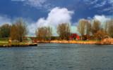 Steentil by rozem061, Photography->Landscape gallery