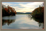 Rippling Waters (2 of 4) by corngrowth, Photography->Landscape gallery