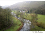Wye Valley - heading for home... by fogz, Photography->Landscape gallery