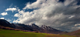 Wellsville Mountain Afternoon by nmsmith, Photography->Mountains gallery