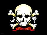Carolina Pirate by groo2k, Illustrations->Digital gallery