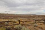 Gooseberry Badlands Scenic Overlook by BarnArt, photography->landscape gallery