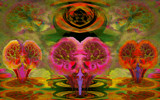 Heartland by casechaser, abstract->fractal gallery