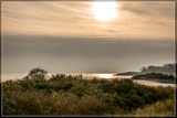 Mist Rolling In From The Sea by corngrowth, photography->shorelines gallery