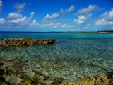 Princess Cay by marcaribe, photography->shorelines gallery