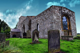 St John the Baptist church by biffobear, photography->places of worship gallery