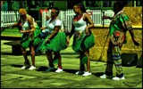 Street Dancer's by Dunstickin, photography->people gallery