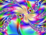 Mystic Spiral by pakalou94, Abstract->Fractal gallery