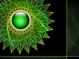 Envy by vulpinenynja, Abstract->Fractal gallery