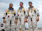 Apollo 1 by philcUK, space gallery