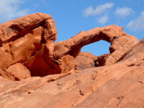 Valley of Fire by petenelson, Photography->Landscape gallery