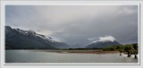 Misty Morn 1 by LynEve, photography->landscape gallery