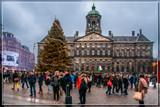 Amsterdam 13 by corngrowth, photography->city gallery