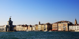 Venice by RAPH, photography->city gallery