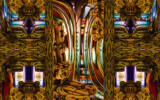 Uku Pacha by casechaser, abstract->fractal gallery