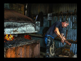 The Smithy by LynEve, Photography->Manipulation gallery