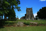 St Mary's of Tissington by fogz, Photography->Places of worship gallery