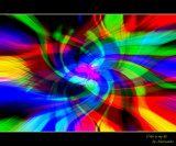 Color in my life by Alexxandra, abstract gallery