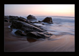 In The Morning by dmk, Photography->Shorelines gallery