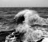 October Storms #6  -  Rework by braces, Photography->Shorelines gallery