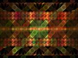 Illuminatrix by razorjack51, Abstract->Fractal gallery