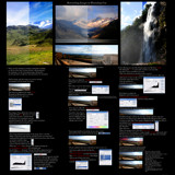 Image Retouching For Beginners by Phil2001, Tutorials gallery