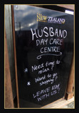 Husbands Care Facility by LynEve, photography->general gallery