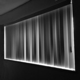 Window Shades by Flmngseabass, photography->general gallery