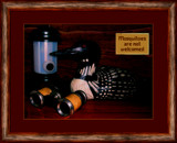 Cottage Still Life - for Spike by mesmerized, photography->still life gallery