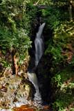 Aira Force by biffobear, photography->waterfalls gallery