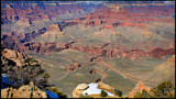 The Grand Canyon in the spring by jeenie11, photography->landscape gallery