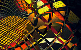 When Gravity Departs by casechaser, abstract->fractal gallery
