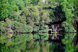 A Tranquil Scene by braces, Photography->Landscape gallery