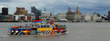 Dazzle! by braces, photography->boats gallery