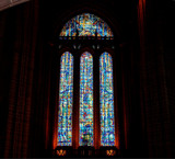 Stunning Window by braces, photography->places of worship gallery