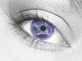 In Your Eye by mckinleysh, Photography->Manipulation gallery