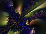 Glass Insect by anawhisp, Abstract->Fractal gallery