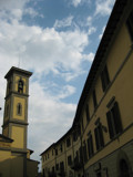Day in Florence by Pfaff, Photography->Architecture gallery
