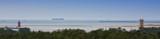 East Coast Pano by Jimbobedsel, photography->shorelines gallery