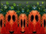 Happy Gerberas by LynEve, photography->manipulation gallery