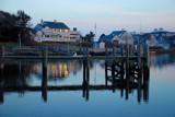 quiet harbor (two) by solita17, Photography->Shorelines gallery