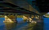 Hiding by boremachine, Photography->Bridges gallery